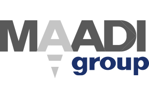 Maadi Group300x200