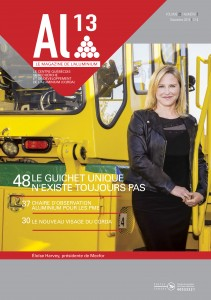 AL13_magazine_web_couverture