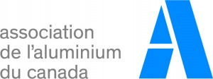 Aluminium Association of Canada