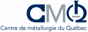 CMQ : Quebec Metallurgy Center