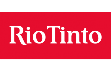 Aiming for Leadership in Responsible Aluminum Production : Interview with Tolga Egrilmezer, Rio Tinto