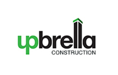 Upbrella to help build a 10 floors glued-laminated timber tower in Monaco!