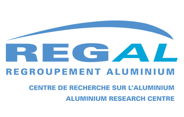 REGAL Students Day 2019