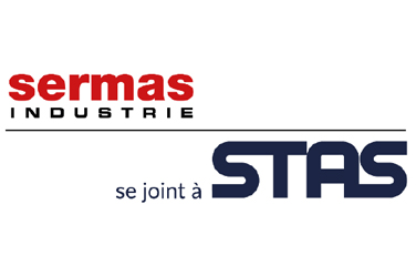 Acquisition de SERMAS Industrie